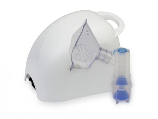 Inhalator Diagnostic...