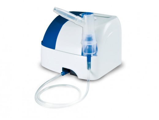 Inhalator Diagnostic P1 Plus