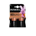 Bateria R-14 DURACELL
