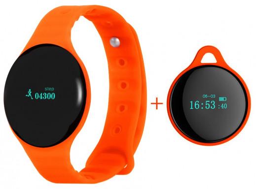 Smartband Smartwatch...
