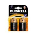 Bateria R-20 DURACELL