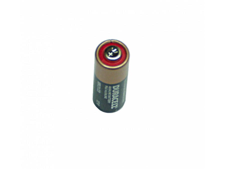 Bateria A-23 MN-21 DURACELL