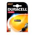 Bateria MN-27 DURACELL