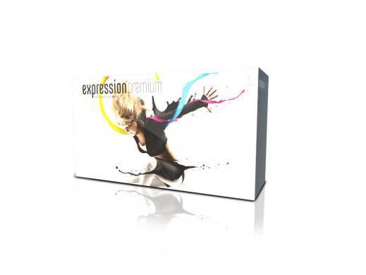 Toner Brother TN3330 czarny Expression Premium