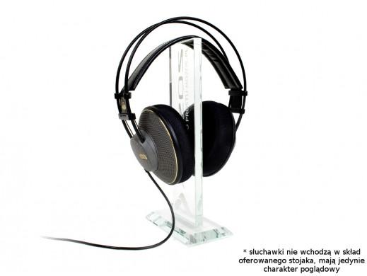 Stojak na słuchawki HS-2...