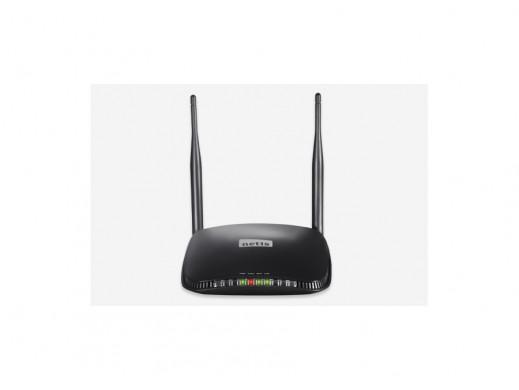 Access Point WF2220 N300 Netis