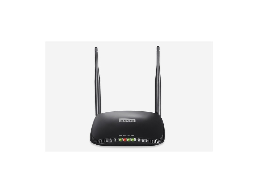 Access Point WF2220 N300 Netis