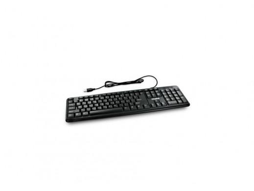 Klawiatura USB 07318 4World