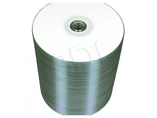 Płyta CD-R Esperanza printable