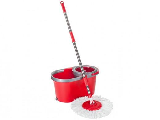 Mop czyszczący Easy Clean 1...