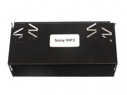 Półkieszeń Sony MP3