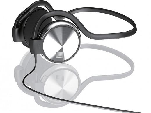 Słuchawki nauszne Blow B-21