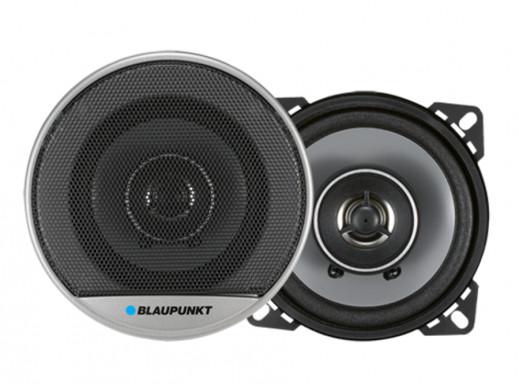 Głośniki samochodowe BGX402...