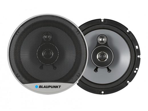 Głośniki samochodowe BGX663...