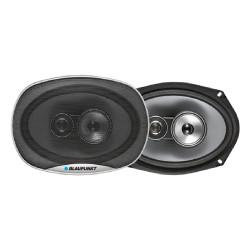 Głośniki samochodowe BGX693...