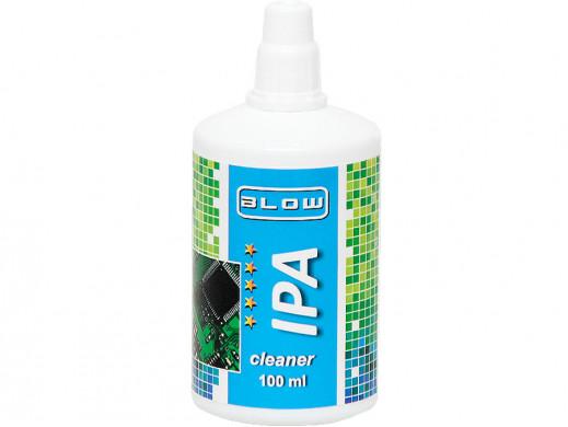 Płyn Cleanser IPA 100ml izopropanol Blow