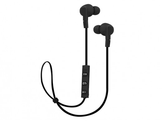 Słuchawki bluetooth 4.1...
