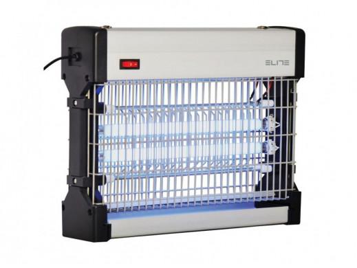 Lampa owadobójcza UV...