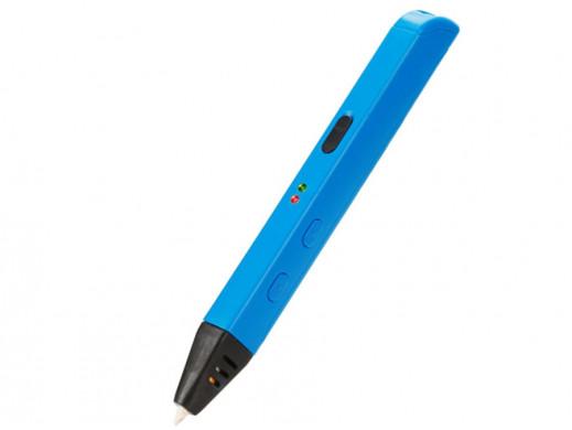 Długopis do druku 3D...