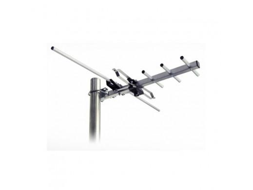 Antena DVB-T AHD-309 UHF Synaps pasywna