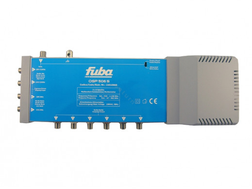 Multiswitch OSP506S Fuba