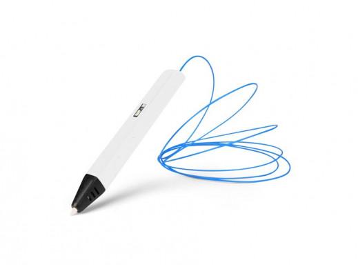 Długopis do druku 3D z...