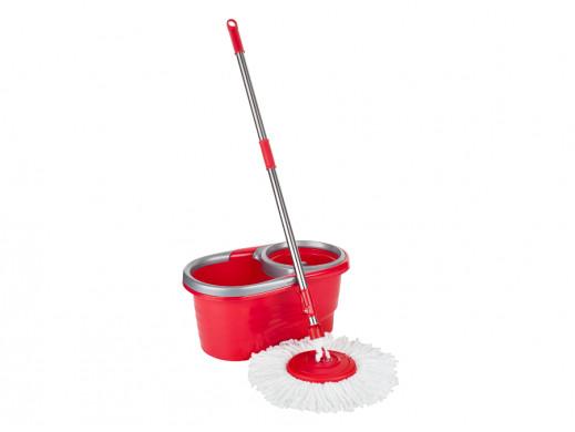 Mop czyszczący Teesa Easy Clean 2
