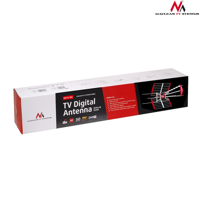 s of Antena Tv Zewnętrzna