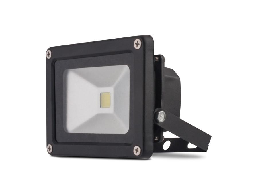 Lampa zewnętrzna LED 10W...