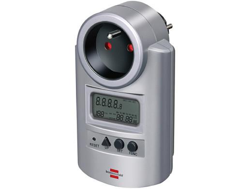 Miernik energii watomierz Brennenstuhl PM231E