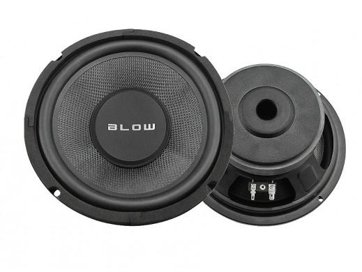 Głośnik niskotonowy Blow A-200 4Ohm
