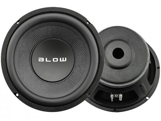 Głośnik niskotonowy Blow...