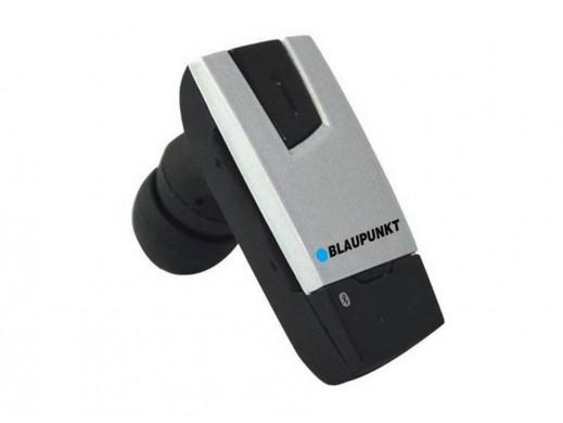 Zestaw słuchawkowy Bluetooth BT HS112 Blaupunkt