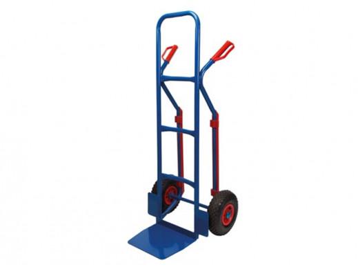 Wózek transportowy do 200kg...