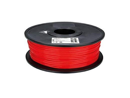 Filament ABS 1,75mm 1kg...