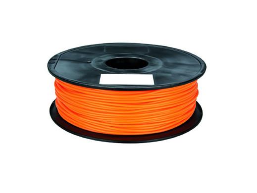 Filament PLA 1,75mm 1kg...