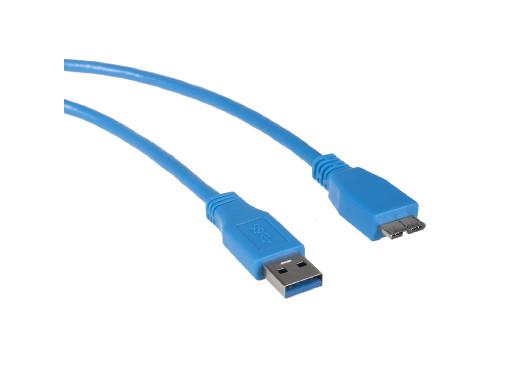 Przewód kabel USB 3.0...