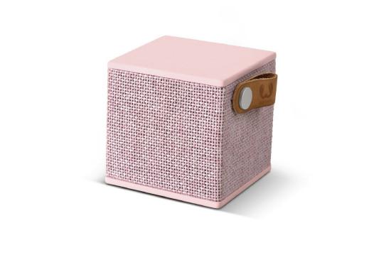 Głośnik BT Rockbox Cube Cupcake Fresh 'n Rebel