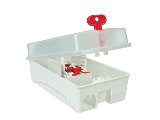 Łapka na myszy STV563