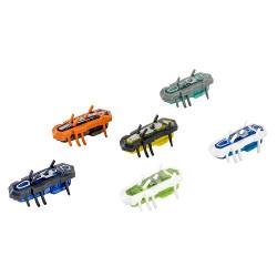 Mikrorobot Hexbug Nano...