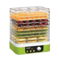 Suszarka do grzybów owoców i ziół Concept SO-1060
