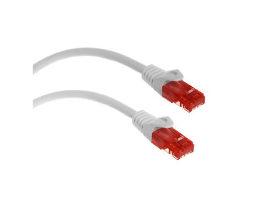 Przewód kabel patchcord UTP...