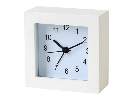 PLATINET ZEGAR ALARM CLOCK...