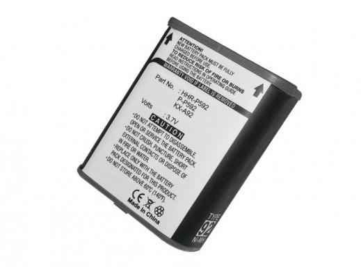 Akumulator Panasonic KX-A92 BCO143 700mAh 3,6V