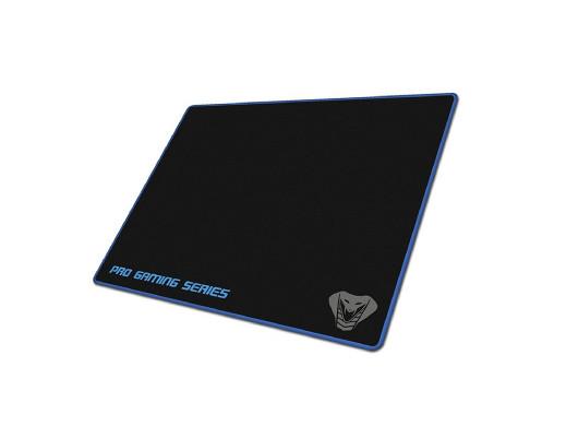 Podkładka pod mysz 35x25cm Media-Tech Cobra PRO