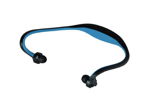 Słuchawki bezprzewodowe do...
