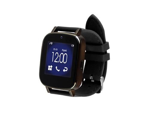 Smartwatch Motive Watch GSM...