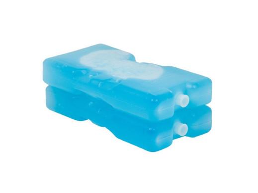 Wkłady Curver do lodówki...