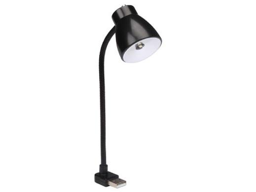Lampka USB LED z...