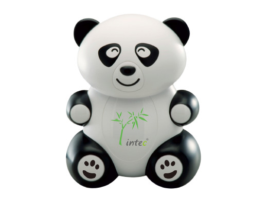 Inhalator Intec Panda